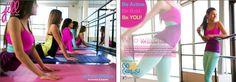 Jill Yoga: Be Active, Be Bold, Be YOU! #Giveaway - Frugal Mom Eh! Be Bold, Self Confidence, Giveaways, Frugal, Yoga, Self Esteem, Thrifting, Yoga Tips, Yoga Sayings