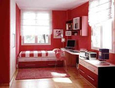 nice diy storage ideas for small bedrooms - Tips On Choosing A Minimalist Bedroom Design