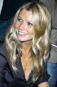 Gwyneth Paltrow | @bingbangnyc