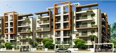 bangalore5.com: 2BHK & 3BHK Apartments for sale in Horamavu, Banga... more.., http://propertybangalore5.blogspot.in/2016/05/2bhk-3bhk-apartments-for-sale-in.html