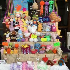 April 2017 Fairy Tale Fair, Patcham Fairy Tales, Knitting, Children, Crochet, Crafts, Things To Sell, Young Children, Boys, Manualidades