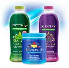 Phytolife, Mistify & Perfect for cleansing the blood, building the immune system & strengthening the cardiovascular system. Blended Drinks, L Arginine, Fresh Mint, Heart Health, Immune System, Health Benefits, Cleanse, Health Fitness, Personal Care