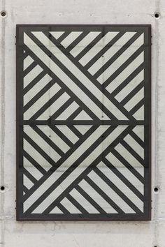 Iron Door Design, Door Gate Design, Iron Gate Design, Wrought Iron Design, Gate Wall Design, Window Grill Design Modern, Window Design, Wrought Iron Stair Railing, Fence Gate Design