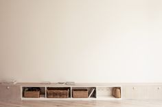 Gallery of The Herringbone House / Atelier Chanchan - 6