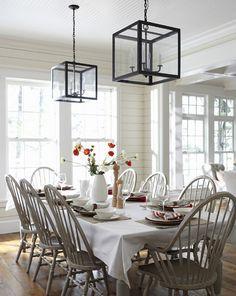 white company style interiors - Google Search