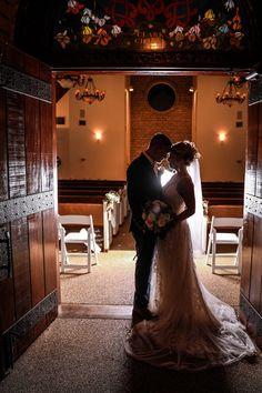 Wedding Ceremony at Clark Gardens Photo Credit: Tribe Photography Clark Gardens, Garden Photos, Formal Dresses, Wedding Dresses, Photo Credit, Wedding Ceremony, Photography, Fashion, Dresses For Formal