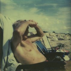 by Furry Hands on PX 70