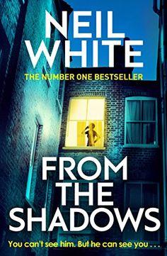 From The Shadows: The gripping thriller that will keep yo... https://www.amazon.co.uk/dp/B01LXU3D9G/ref=cm_sw_r_pi_dp_x_aqcdzbTJ8ESK6