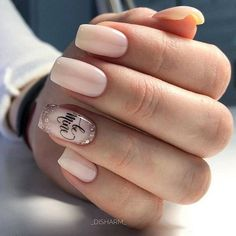 Gel Nail Designs You Should Try Out – Your Beautiful Nails Nail Art Diy, Easy Nail Art, Diy Nails, Nude Nails, Acrylic Nails, Best Nail Art Designs, Holiday Nails, Perfect Nails, Nail Trends