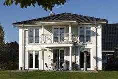 Bodentiefe fenster mit sprossen  weiße Kunststofffenster mit Sprossen   Fenster und Haustüren ...