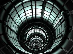 vortex tunnel - Google Search