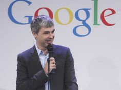 Business Insider: This Is The Internal Grading System Google Uses For Its Employees