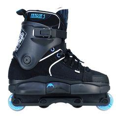 Razor Aragon 5 SL Pro Skates