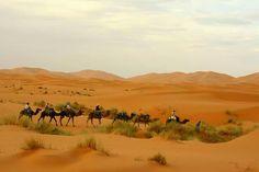 The Sahara desert Painters, Mountains, World, Nature, Travel, Tes, Naturaleza, Viajes, Destinations