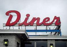 diners! ...visit socialjersey.com #socialjersey