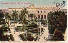 TARJETA POSTAL DE MATANZAS (CUBA) Nº G 12045 a. (Postales - Postales Extranjero - América - Cuba)
