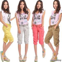 0e5718aa6eb2 32 Best Clothes images