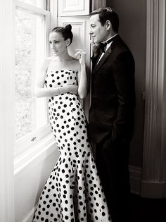 sarah jessica parker matthew broderick wedding dress | Sarah Jessica Parker Tag - Celebrity Gossip, News, and Scandals