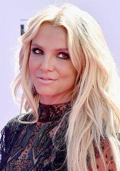 Britney Spears: 'I've Been in Horrible Relationships'