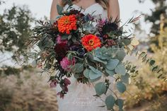 Holly Fleur // Fine Floral Design: Weddings, Special Events, Corporate