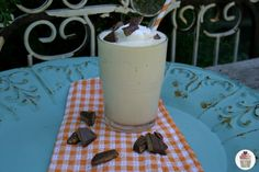 International-Delight-Heath-Bar-Milkshake