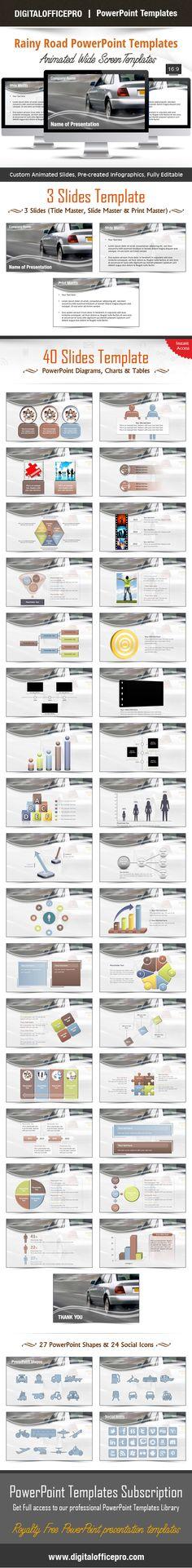 Big bundle v2 business powerpoint templates template and big bundle v2 business powerpoint templates template and powerpoint presentation templates toneelgroepblik Image collections