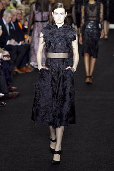 Erdem Fall 2013 Ready-to-Wear - Collection - Gallery - Style.com