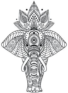 Mandala Printable Coloring Pages. 20 Mandala Printable Coloring Pages. Coloring Pages Mandala From Free Coloring Books for Adults Flower Coloring Pages, Mandala Coloring Pages, Animal Coloring Pages, Coloring Pages To Print, Coloring Book Pages, Coloring Sheets, Kids Coloring, Online Coloring, Colouring Pages For Adults