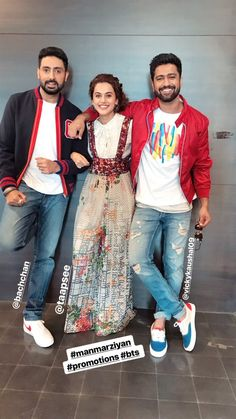 Bollywood Suits, Bollywood Couples, Bollywood Actors, Bollywood Celebrities, Bollywood Fashion, Taapsee Pannu, Sr K, Party Suits, Man Crush Everyday
