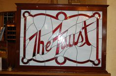 The Faust Hotel was so nice. Great place to stay. Cristy I'll be back. New Braunfels Texas, Great Places, Neon Signs, Spaces, Beautiful, Nice, Nice France