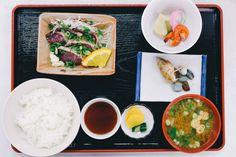 Katsuo no Tataki by _tuck4  Fujifilm VSCO Kochi Instagram X-T10 XF56mmf1.2rapd _tuck4