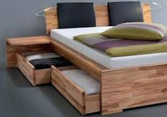 likable storage beds nyc inspiration pinteres from Solid Wood Platform Bed With StorageSolid Wood Platform Bed with Sto