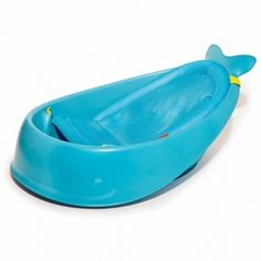 Skip Hop Moby Smart Sling Baby Tub is a versatile baby bath that grows with your baby through three stages - newborn, supported and sitting upright. Baby Tub, Baby Shower, Baby Room, Bath Seats, Baby Learning, Toys R Us, Baby Registry, Bath Time, Baby Gear
