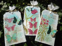 Words and Pictures: STAMPtember with Simon Says Stamp and PaperArtsy