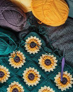 Yarn Projects, Knitting Projects, Crochet Projects, Knitting Patterns, Sewing Patterns, Crochet Patterns, Cute Crochet, Crochet Crafts, Yarn Crafts