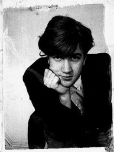 David Lynch <3
