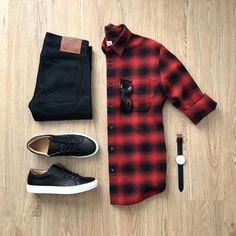 Moda Masculina Urbana 2019 Ideas For 2020 Mens Casual Dress Outfits, Stylish Mens Outfits, Men Dress, Fashion Outfits, Fashion Trends, Men's Fashion, Style Masculin, Herren Style, Outfit Grid