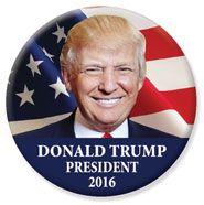 Image from http://www.buttonsonline.com/2016/trump/dt-101.jpg.
