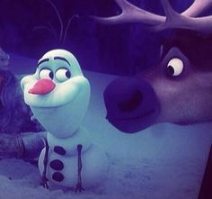 That face you give your friend when they agree with your otp.