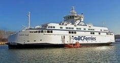 Ferry & Cruise News   World Maritime News
