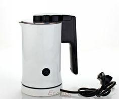 Electrical Milk foamer/ milk mixer/ electrical milk frother