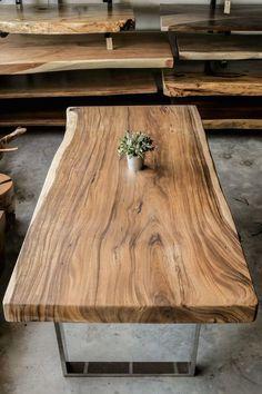 Resultado de imagen para diy rustic wood furniture