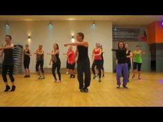 ▶ ZUMBA MEGA MIX 43 - 6:00 a.m REGGAETON - YouTube