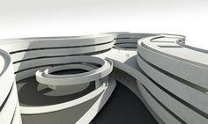 gpy arquitectos - Santa Cruz de Tenerife - Architects