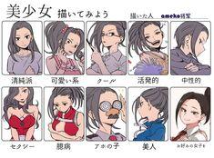 Character: Momo Yaoyorozu