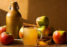 Watch This Video Sensational Natural Remedies for Chest Congestion Relief Ideas. Captivating Natural Remedies for Chest Congestion Relief Ideas. Chest Congestion Remedies, Natural Remedies For Congestion, Congestion Relief, Cough Remedies, Apple Health Benefits, Apple Cider Benefits, Cider House Rules, Vinegar And Honey, Cider Vinegar