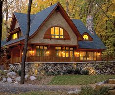 cedar shake homes | Cedar Shingles Direct : Cedar Siding, Shingles, and Shingle Panels