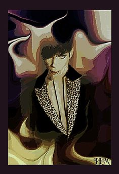The Artist Prince, Roger Nelson, Prince Rogers Nelson, Beautiful One, Cry, Celebrity, Princess Zelda, Purple, Wallpaper