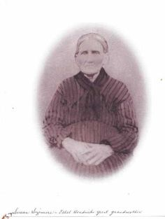 Photo of Susan Sizemore contributed by deborah bray Native American Ancestry, Native American Cherokee, Native American Photos, Vintage Photographs, Vintage Photos, Trail Of Tears, My Heritage, Family History, Kentucky