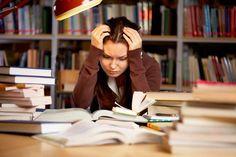Baccalauréat : s'organiser au mieux dans ses révisions pour éviter tout stress inutile !